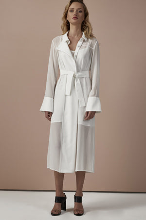 C/MEO Collective Good Life Dress