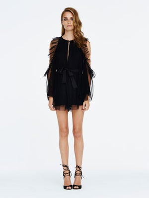 Alice McCall Good Times Playsuit