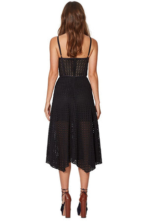 Bec & Bridge Gypsy Laces Dress