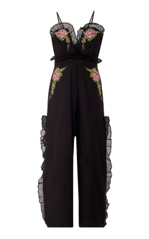 Alice McCall At Last Jumpsuit