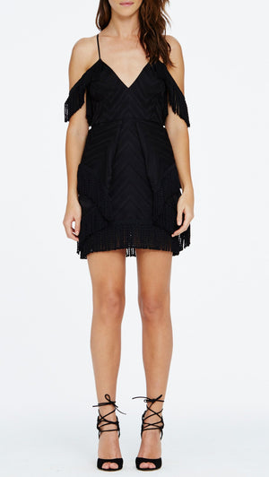 Alice McCall Little Dame Dress