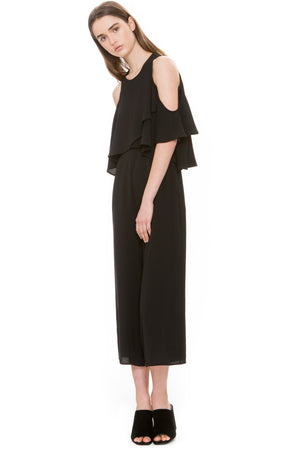 The Fifth Lovers and Friends Jumpsuit