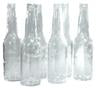 SMASHProps Breakaway Beer Bottle Prop 6-Pack