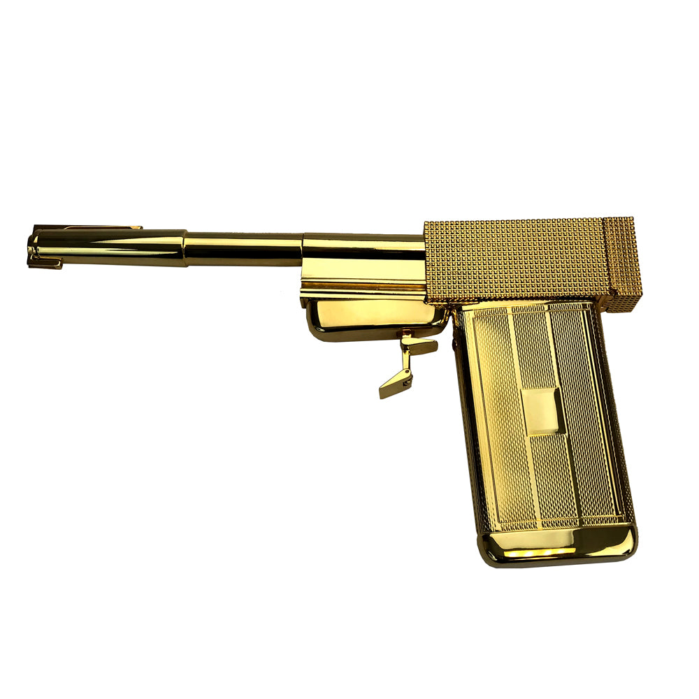 James Bond - The Golden Gun Limited Edition Prop Replica