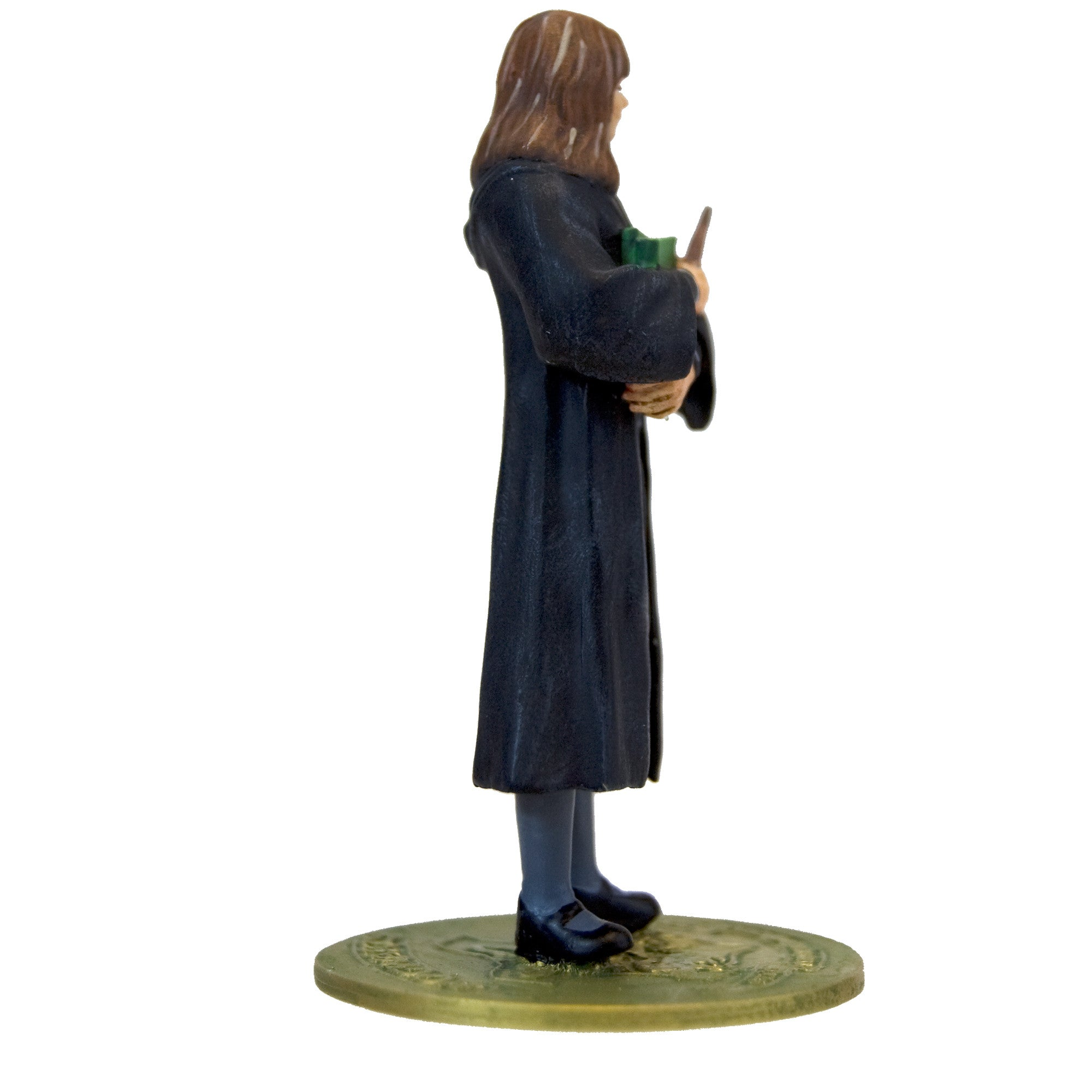 Harry Potter - Year 1 Metal Miniature Box Set