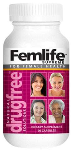 FEMLIFE SUPREME