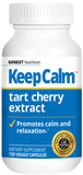 keep-calm-supplement-front