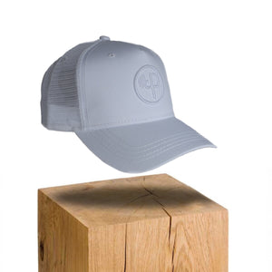 GASA SNAPBACK - WHITE - Ultimate Perfection