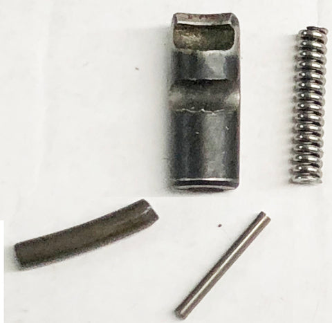 Extractor Spring Guide Pin