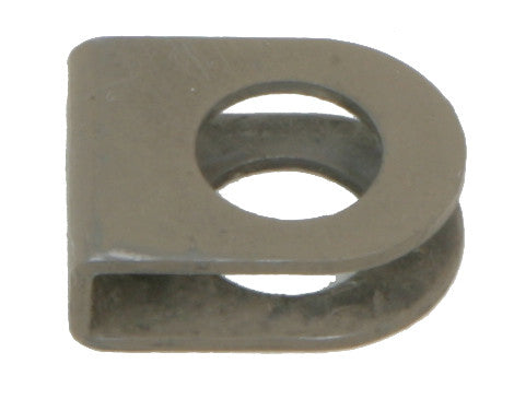C-Clip, lower butt stock pin (for M249, Mk46, Mk48, MGA SAW)