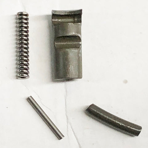 Extractor Retaining Pin, 7.62mm/.260