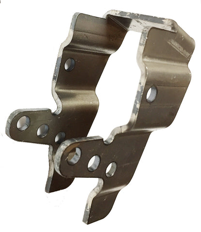 Rear Bridge for MGA SAW™, MGA SAW K™, M249, MK46, MK48