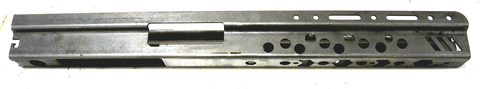 MGA MK46™ Incomplete Receiver (This is a Title 1 firearm)