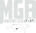 Machine Gun Armory, LLC