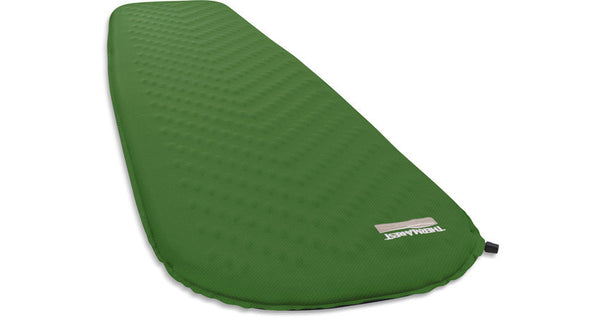 Therm-a-Rest Trail Lite (06425)