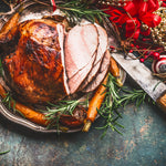 PRESALE: Christmas Feast Family Mealkit - Serves 8