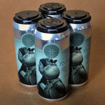 It's Money Double IPA -  4-Pack, 16oz. Cans