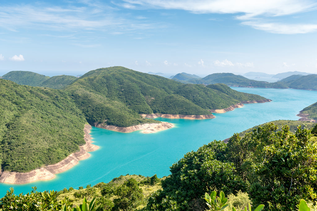 What to do in Hong Kong: Places to Visit