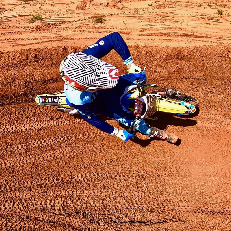 Best Motocross MX Training Facilities