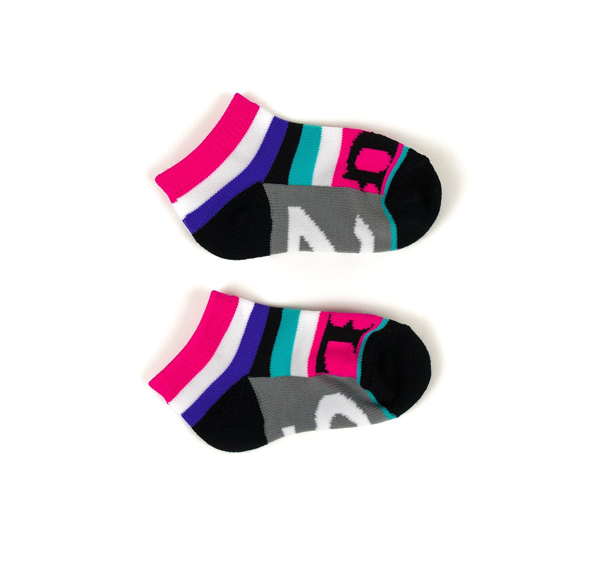 Socks - Casper Baby Girls 92 - Fuel - Fuel Clothing Company