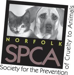 Norfolk SPCA