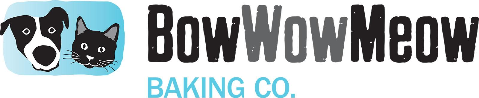 BowWowMeow Baking Co.