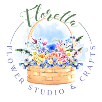 Floretta Flower Studio & Crafts