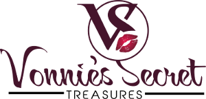 Vonnie's Secret Treasures
