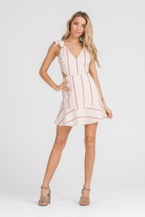 Sweet Summer Love Dress
