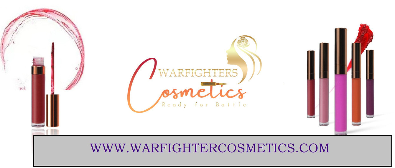 Warfighters Cosmetics, LLC.