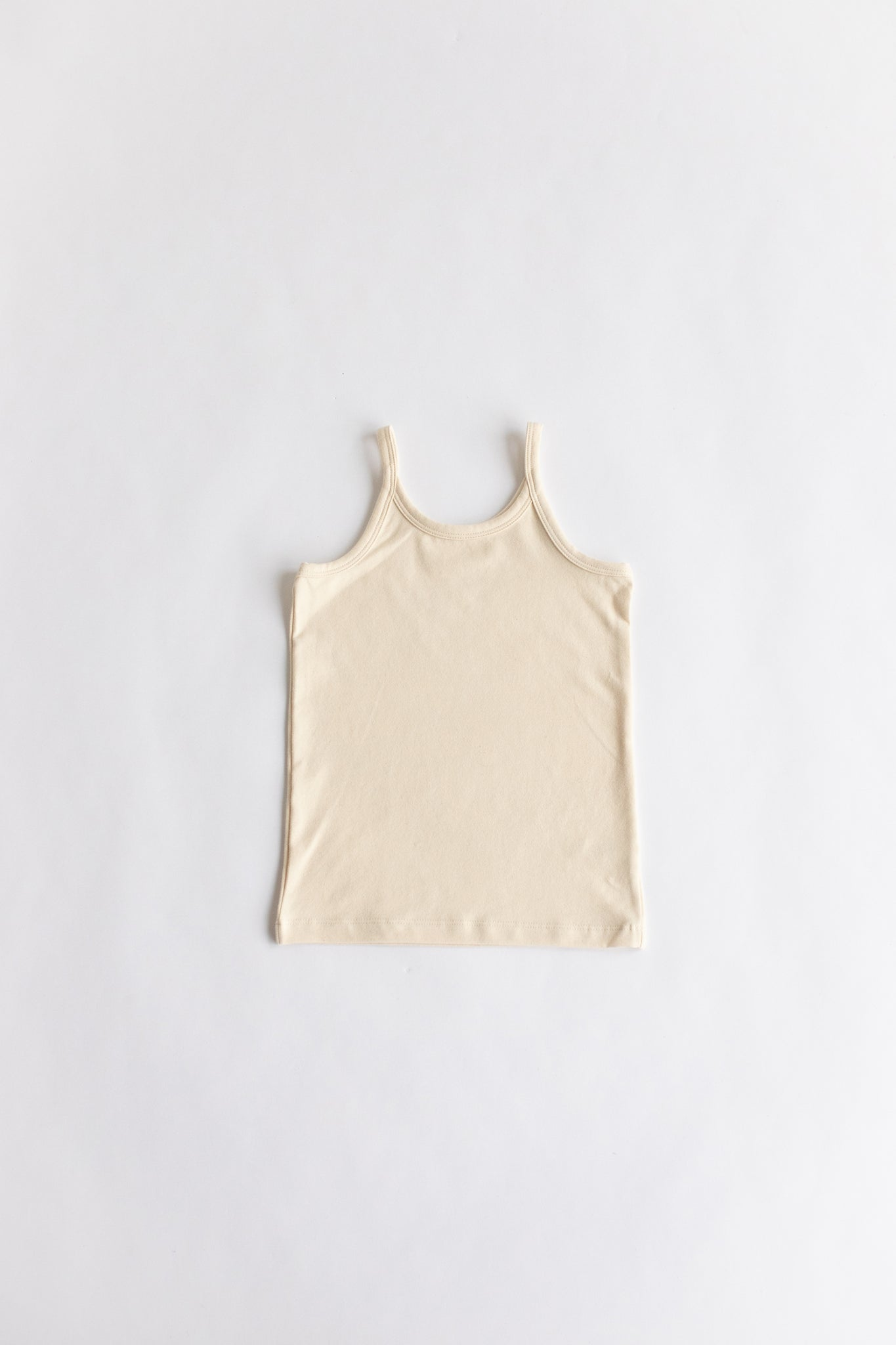 YOUTH BASIC TANK