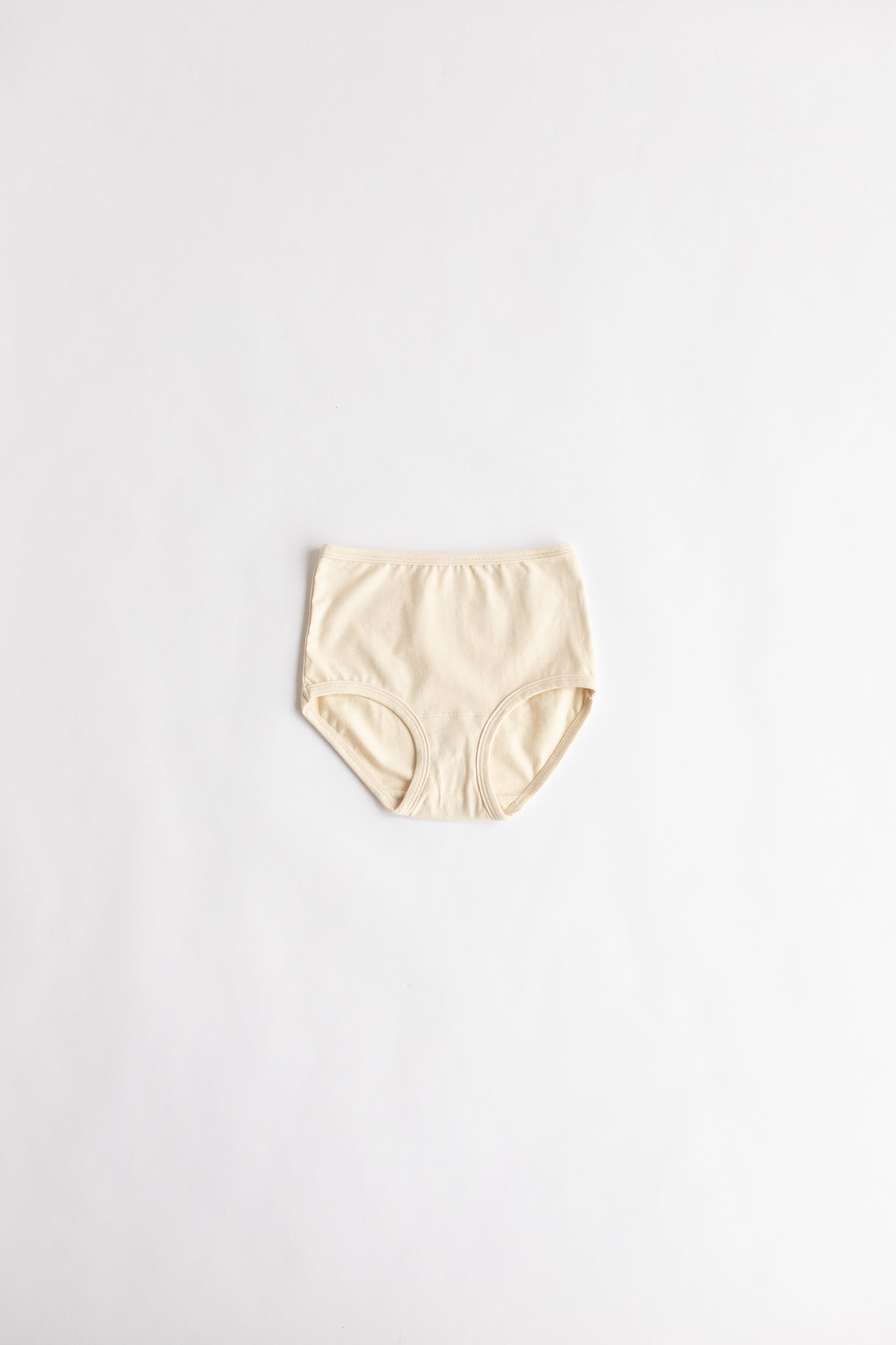 YOUTH UNDIES