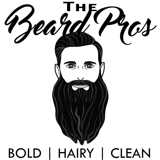 The Beard Pros