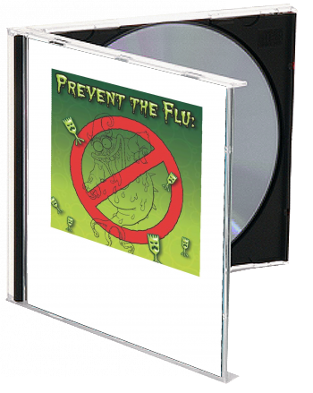 Prevent the Flu PowerPoint Show