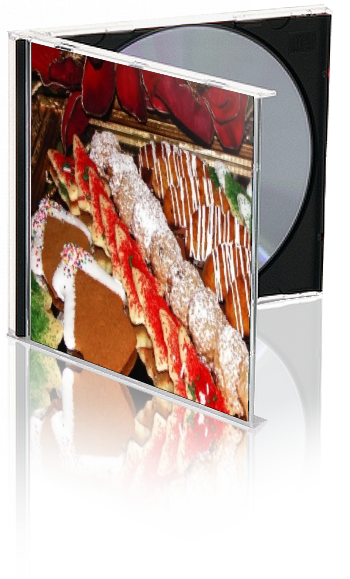 Holiday Exercise PowerPoint - DOWNLOAD - Nutrition Education Store
