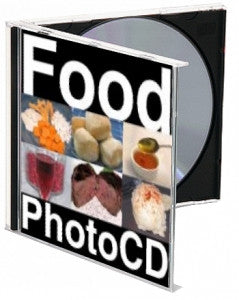 Food Photos - Nutrition Education Store