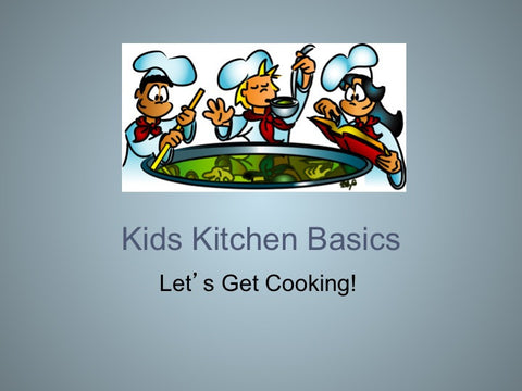 No Battles, Better Eating for Kids Book and PPT for Caregivers, Daycare Providers and Parents - Nutrition Education Store