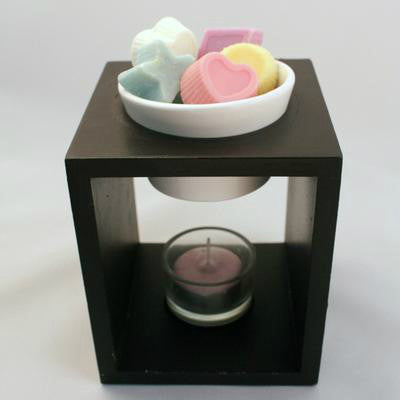 Soy Wax Melt Gift Pack