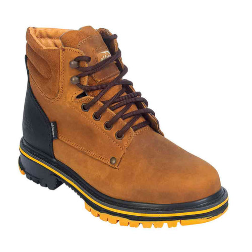 Establo Men's Work Boots - 509