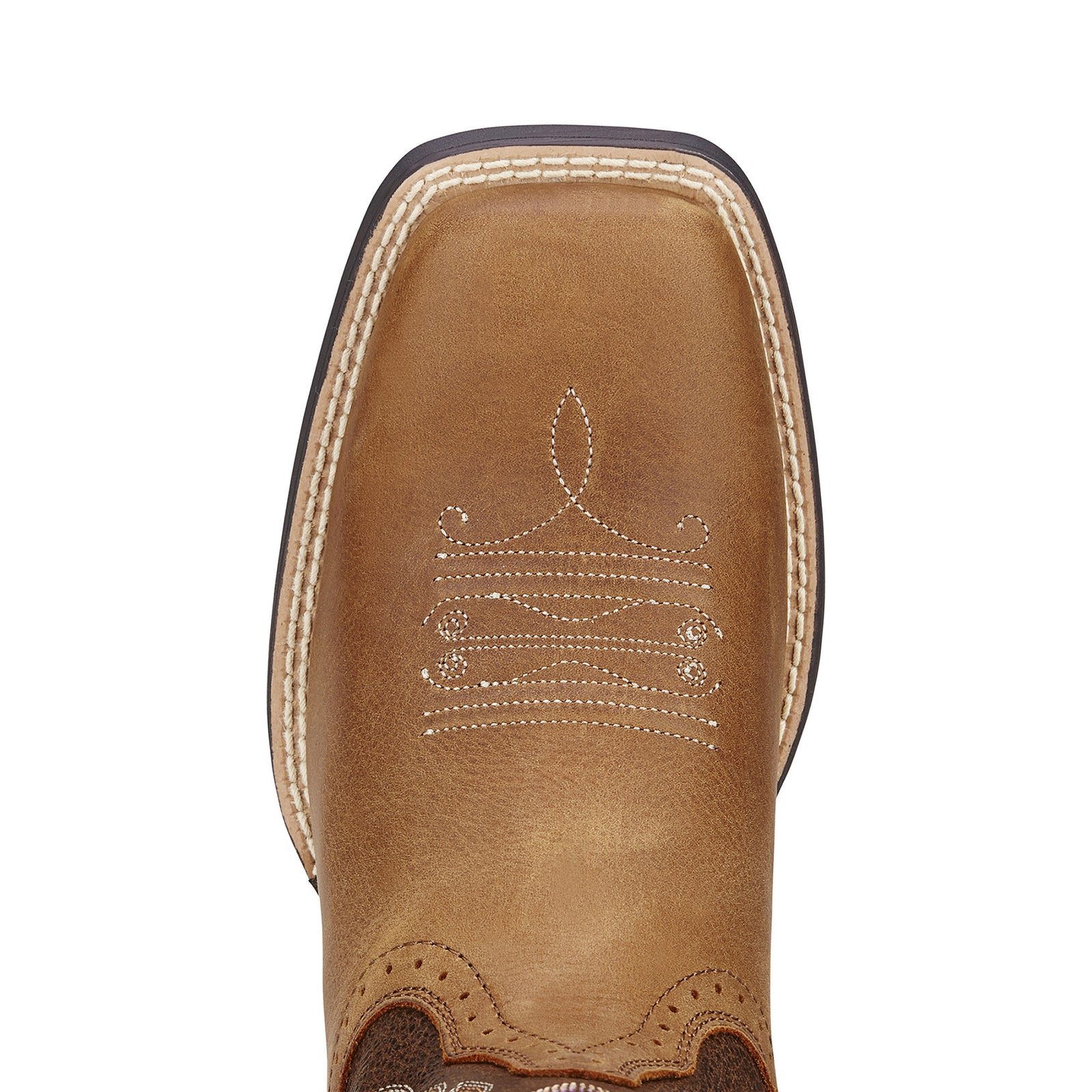 Ariat Quickdraw Badlands