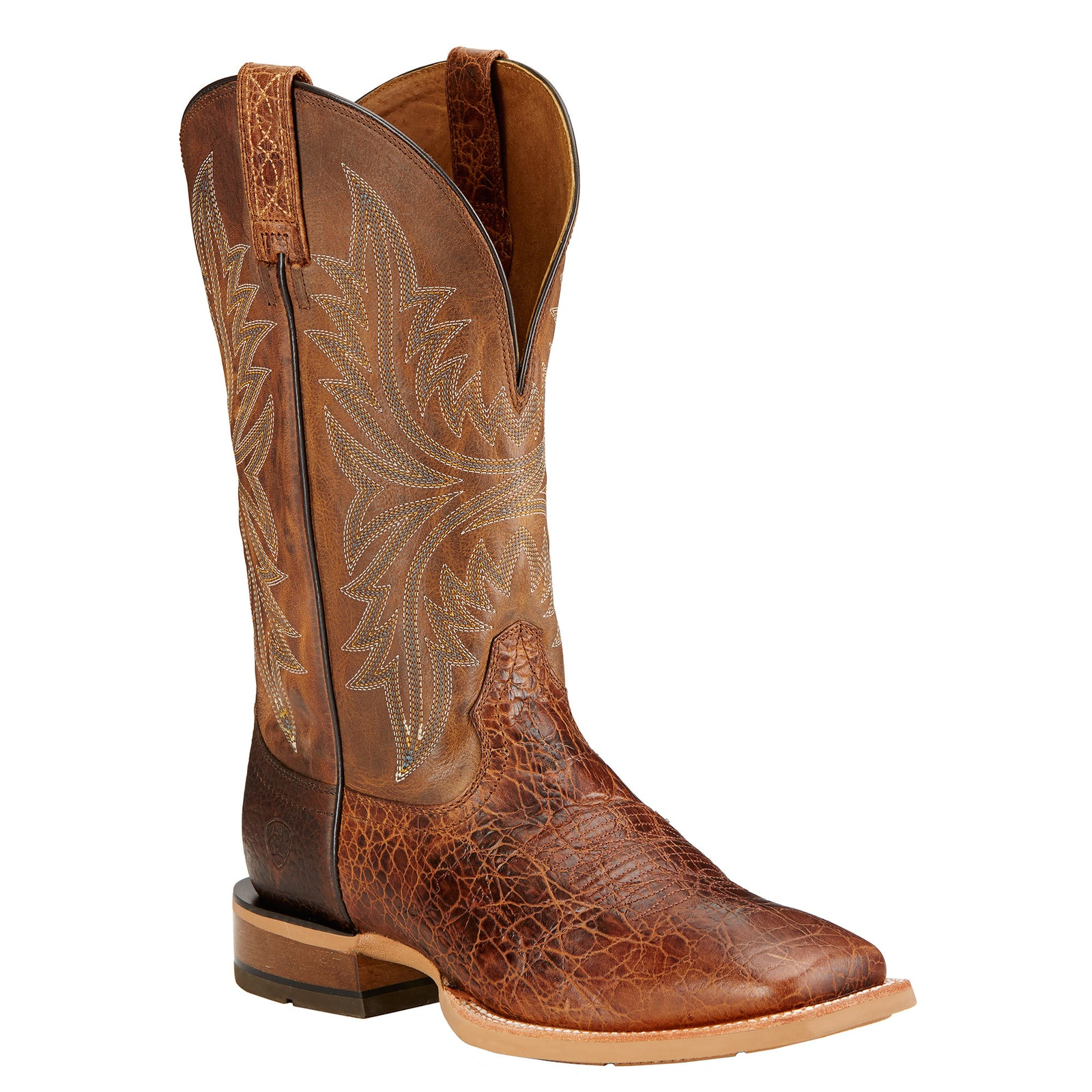 Ariat Men's Cowhand Western Boots