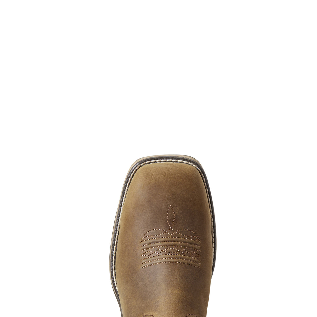 Ariat Women's Anthem H2O