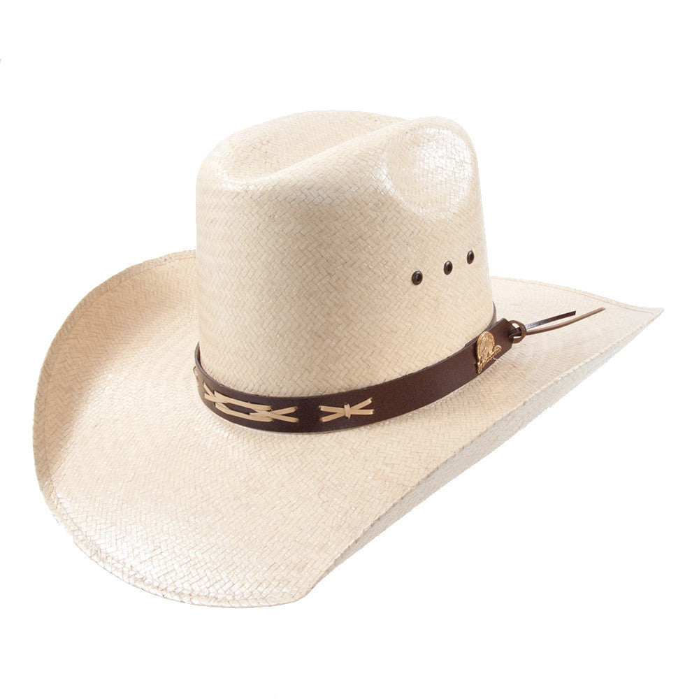 Tombstone 1951 Old Tradition Cowboy Hat - VaqueroBoots.com