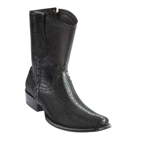 Stingray Rowstone Dubai Short Boot