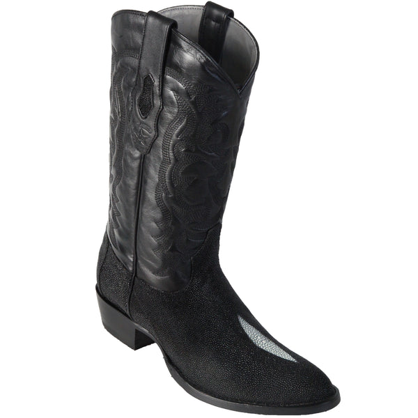 black single men in los altos Slim fit suits year 2017  single breasted 2  discount on nyle tail print black los altos men's cowboy boots western classics riding and get fast shipping on.