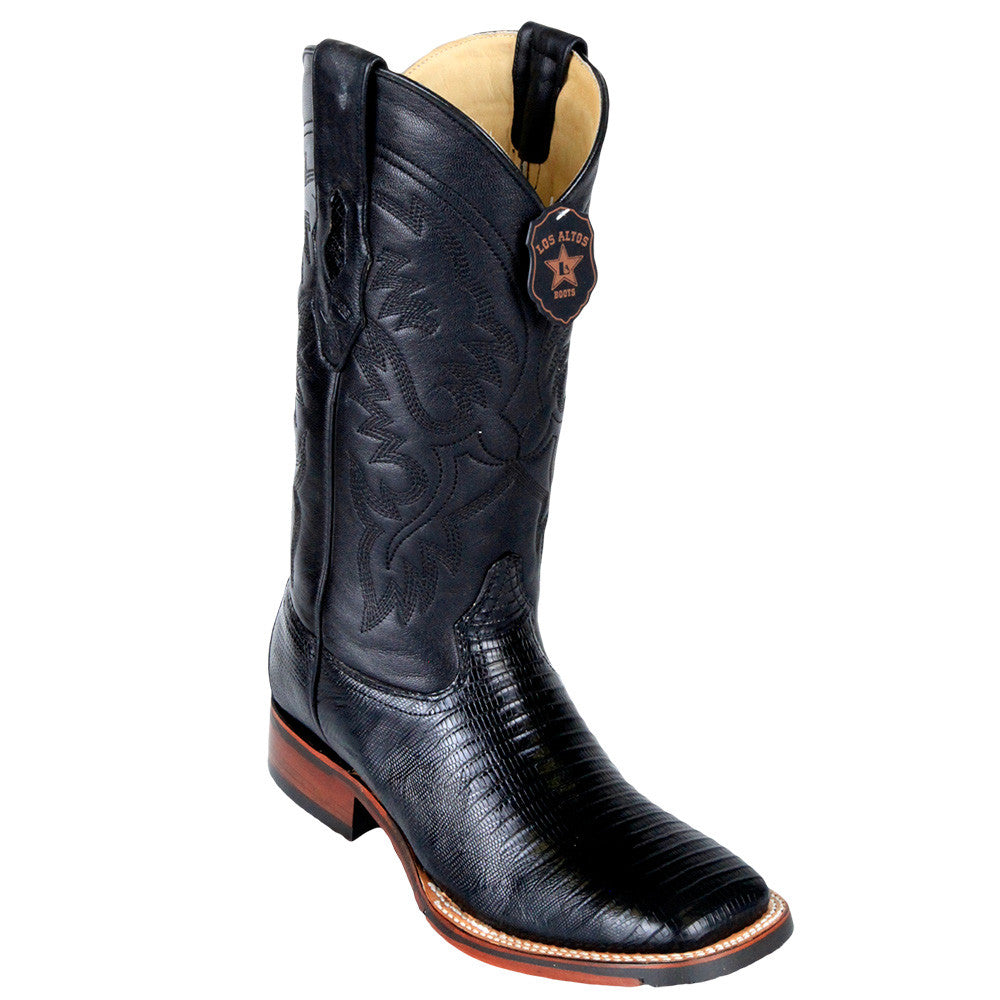 los altos men Los altos boots, inc it was founded by brothers whose dream it was to continue their fathers legacy in the shoemaking industry since then los altos boots, inc has become a major competitor in the boot and western industry.