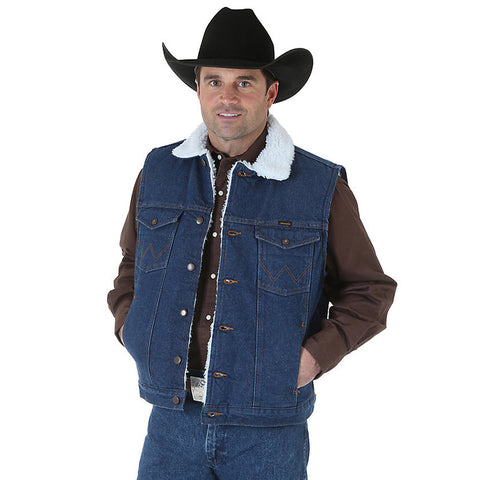 Rangers Men's Western Shirt - 051CA01