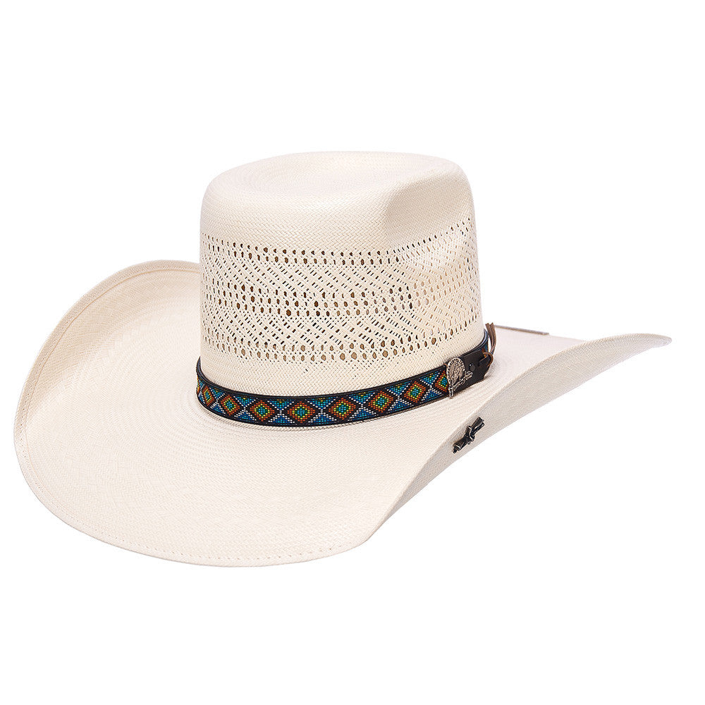 79b266ae1 Tombstone Pro Bull Rodeo Cowboy Hat