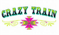 Crazy Train Clothing