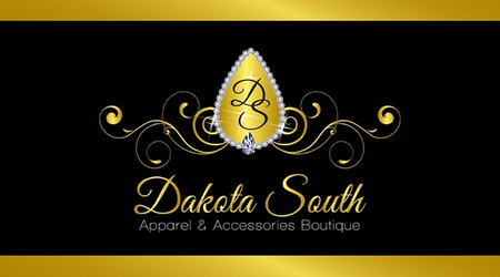 Dakota South Boutique